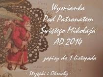 http://strzepki-okruchy.blogspot.com/2014/11/ogoszenie-dla-wymiankowiczow-w-wymiance.html