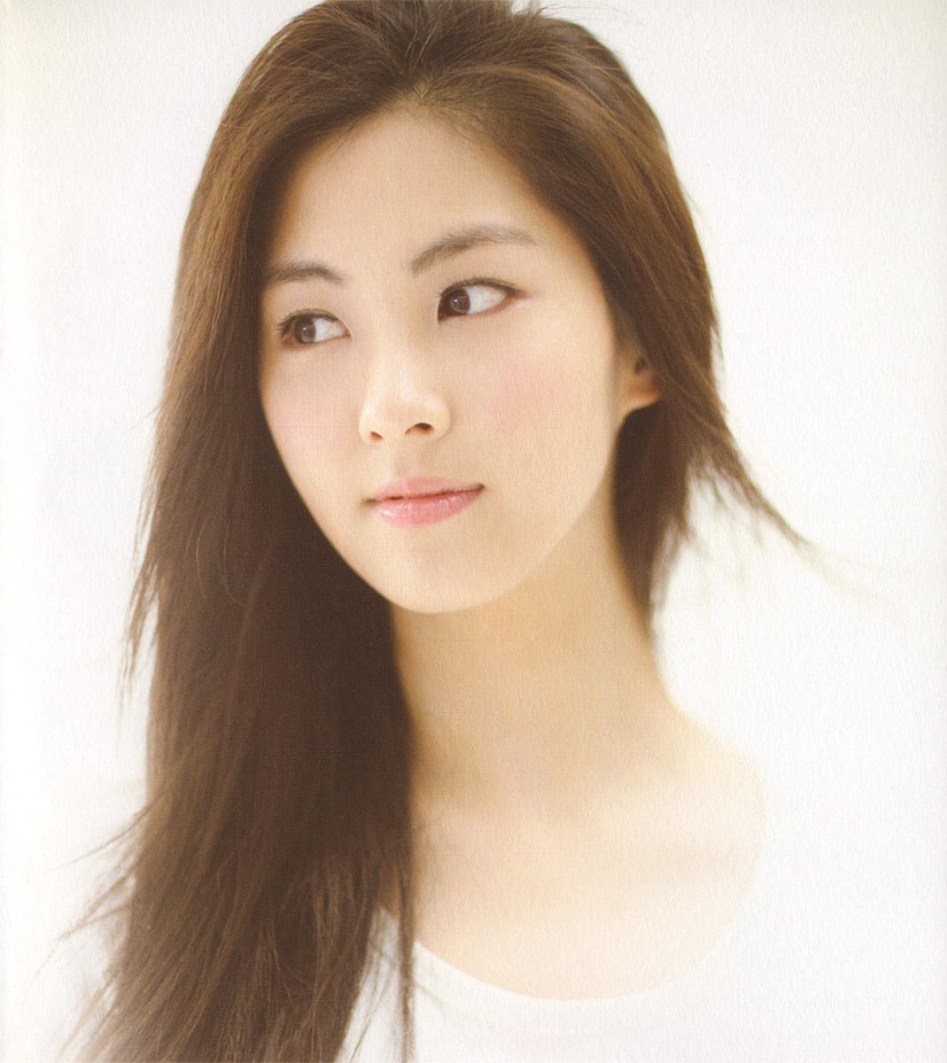 http://4.bp.blogspot.com/-JwtN9ezo7oI/Tgrq9x_lKlI/AAAAAAAACEE/xm8tcFIAPo8/s1600/Seohyun+SNSD.jpg