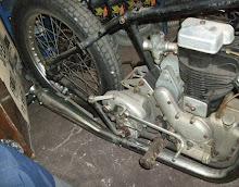 Va. 1948 350cc