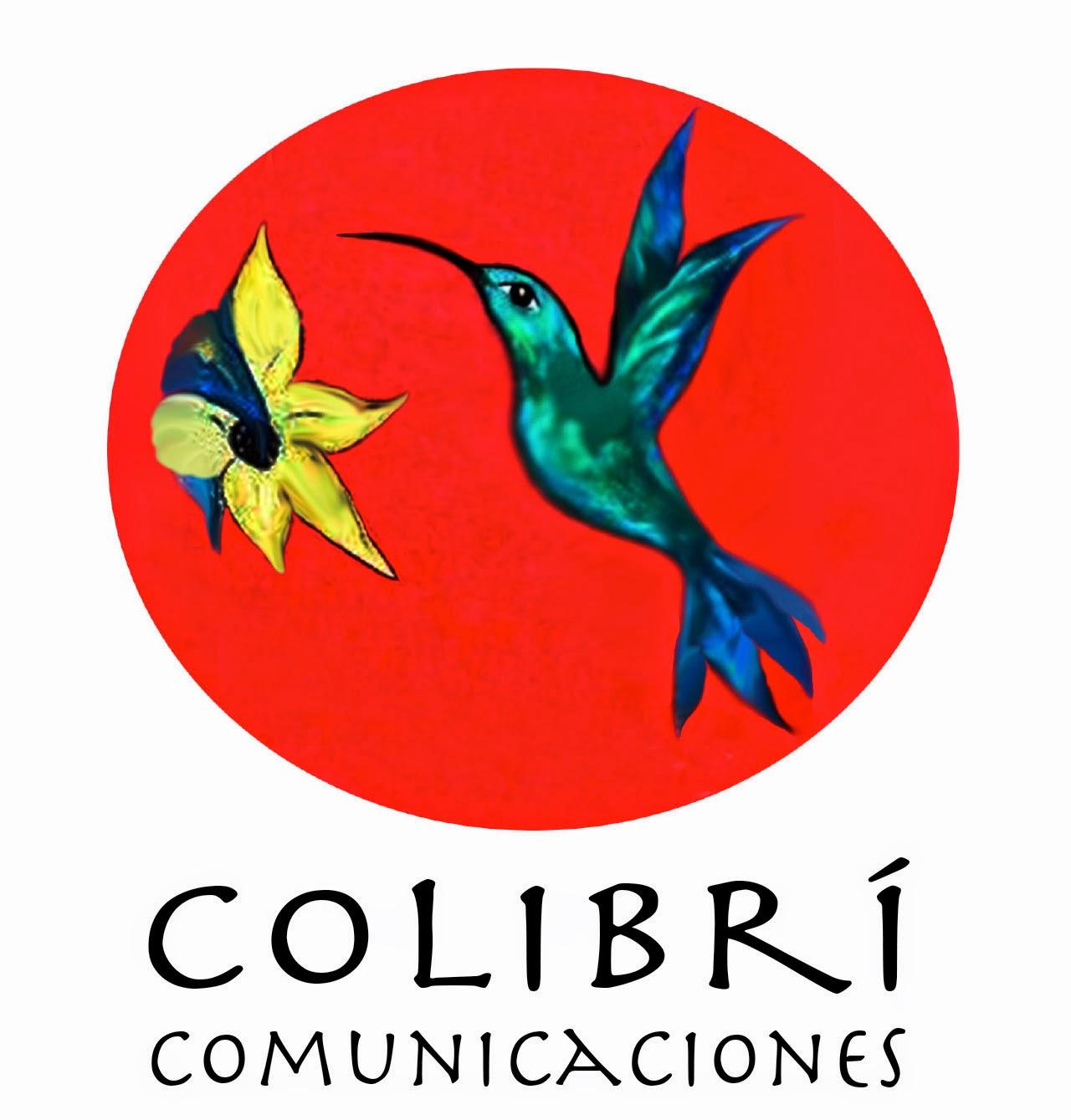 Colibrí Comunicaciones