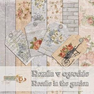 http://studio75.pl/pl/rozalia-w-ogrodzie-/433-rozalia-w-ogrodzie-zestaw-papierow-.html
