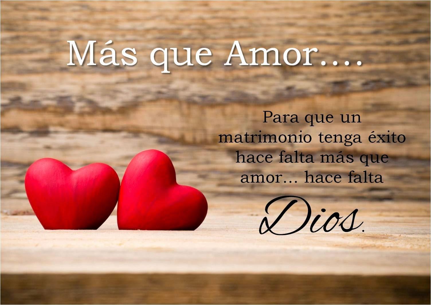 http://www.elviajedeunamujer.com/2015/02/mas-que-amor.html