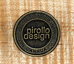 Pirollo Design