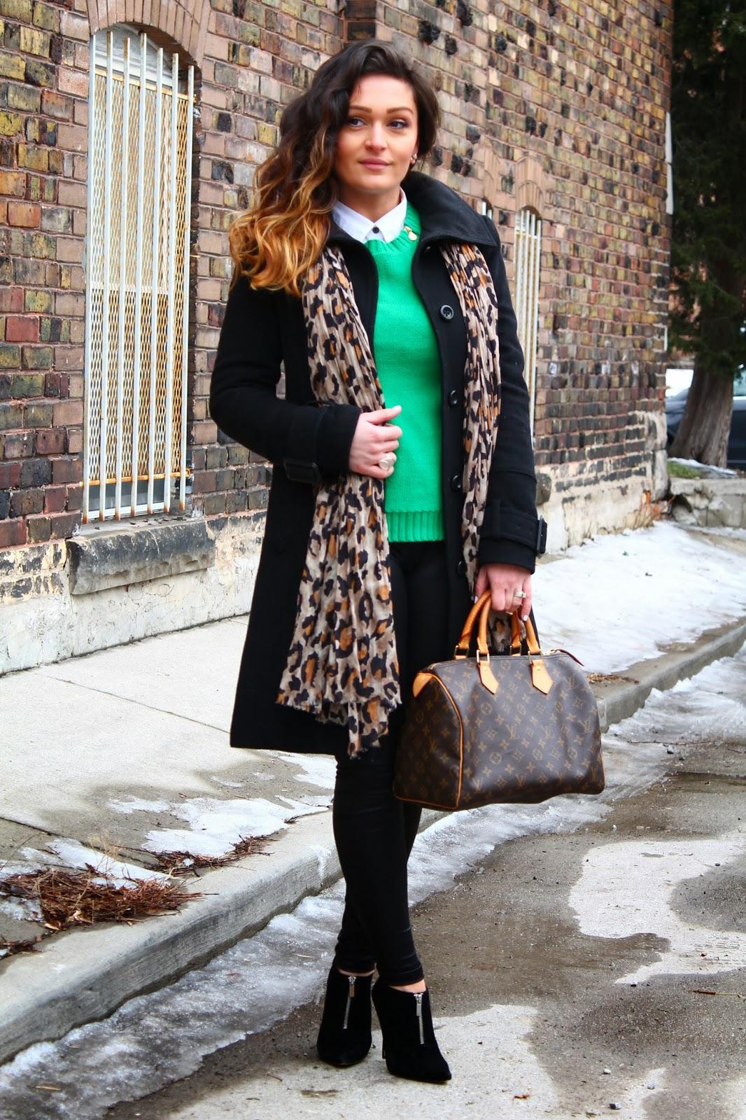 #aldo #aldoboots #ankleboots #boots #suedeboots #leather #party #fashion #streetstyle #toronto #canada #fashionblogger #canadianfashionblogger #serbianfashionblogger #outfit #ootd #trend #hotblogger #bestblogger #topblogger #topfashionblogger #fur #leather #torontostreetstyle #torontofashion #torontoblogger #topcanadianblogger #canadianfashion #srpksablogerka #srpskeblogerke #moda #stil #srkpskamoda #topblogger #bestblogger #bestcanadianblogger #ukblogger #ukbloggers #bestukbloggers #hm #h&M #sweater #annekleinsweater #jacob #jackobcoat #printjacket #danierleather #louisvuitton #louisvuittonspeedy #speedy #monogramspeedy #leatherbag #leathersatchel #philiplim #ottawa #Ontario #ontarioblogger #urbanbehavior #urbanplanet #bestofstreetstyle #beststreetstyle #furcoat #stripes #stripedsweather #layering #layeringclothes #joefresh #canadiandesigner #forever21 #forever21sweater #fur #popofcolour #brightoutfit #cobaltblue #cobaltbluenecklace #royalblue #royalbluenecklace #statementnecklace #furcollar #furcollarcoat #chicisimo #chictopia #sashadollfashioncloset #sashadollfashion #sashadoll #michaelkors #michaelkorswatch #michaelkorsgoldwatch #laetherpants #leatherleggings #sneakers #guess #guesssneakers #emeraldnecklace #sportylook #sportskaelegancija #strippes #strippedsweater #urbanstyle #urnablook #lookbook #lookoftheday #outfitoftheday #cooloutfit #anneklein #greensweater #emeraldgreensweater
