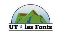 UT Les Fonts