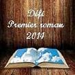 http://fattorius.blogspot.fr/p/defi-premier-roman.html