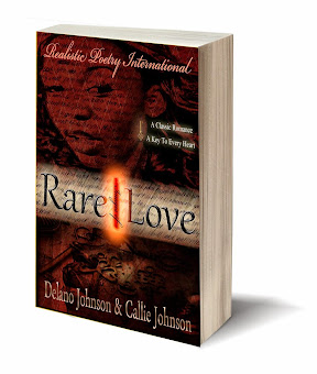 Rare Images of Love [Kindle Edition]