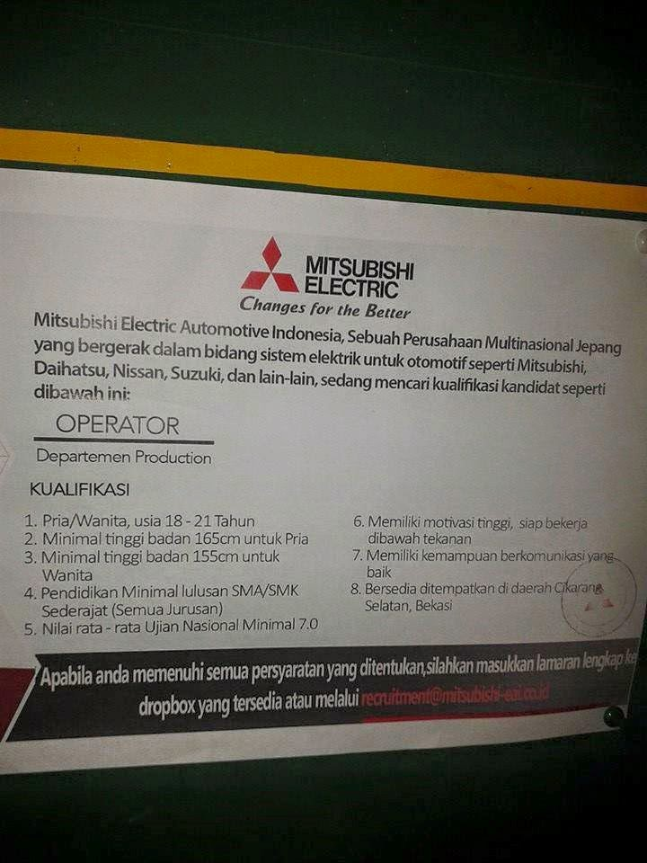 "<img src=""Image URL"" title=""PT. Mitsubishi Elektric Indonesia"" alt=""PT. Mitsubishi Elektric Indonesia""/>"