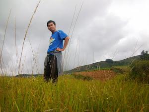 Nurroqim Indrasumarno