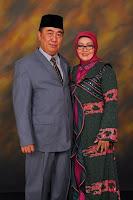 Saleh Asnawi