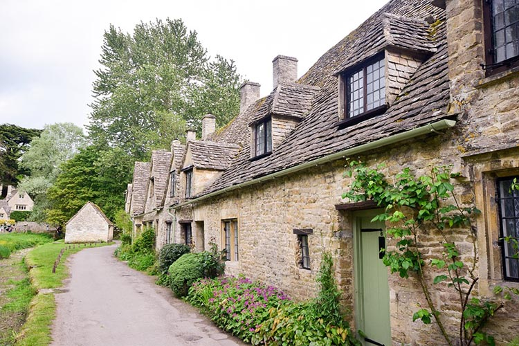 3 Reasons to Visit the Cotswolds 6