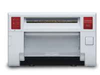 Mitsubishi CP-K60DW-S Driver Download & Review