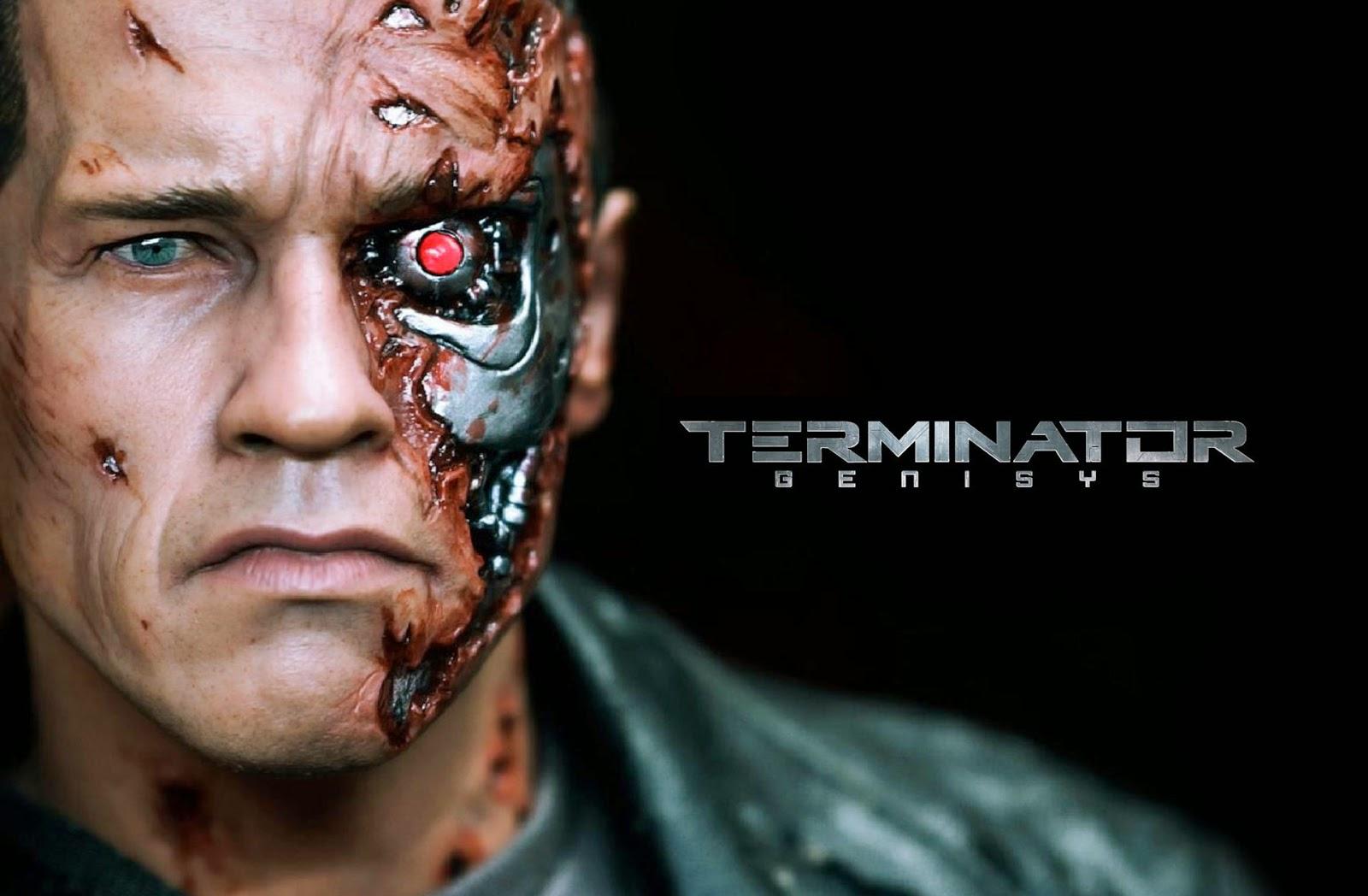 Download film Terminator Genisys (2015) Subtitle Indonesia