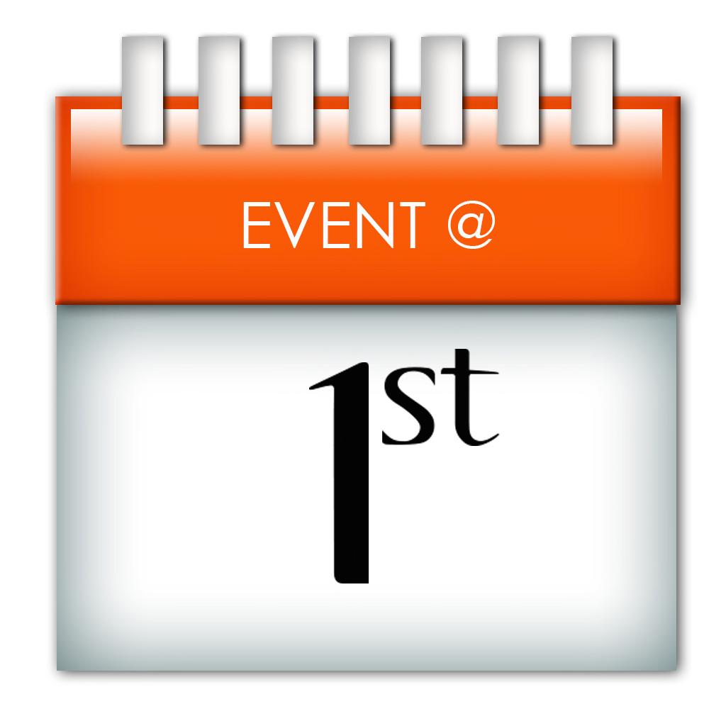 Event@1st