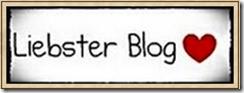 http://4.bp.blogspot.com/-Jx58rZnPA9w/T_GNfofFYzI/AAAAAAAABNg/7C9RpwZBbRc/s1600/liebsterblog.png