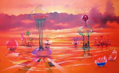 pintura-paisaje-onirico