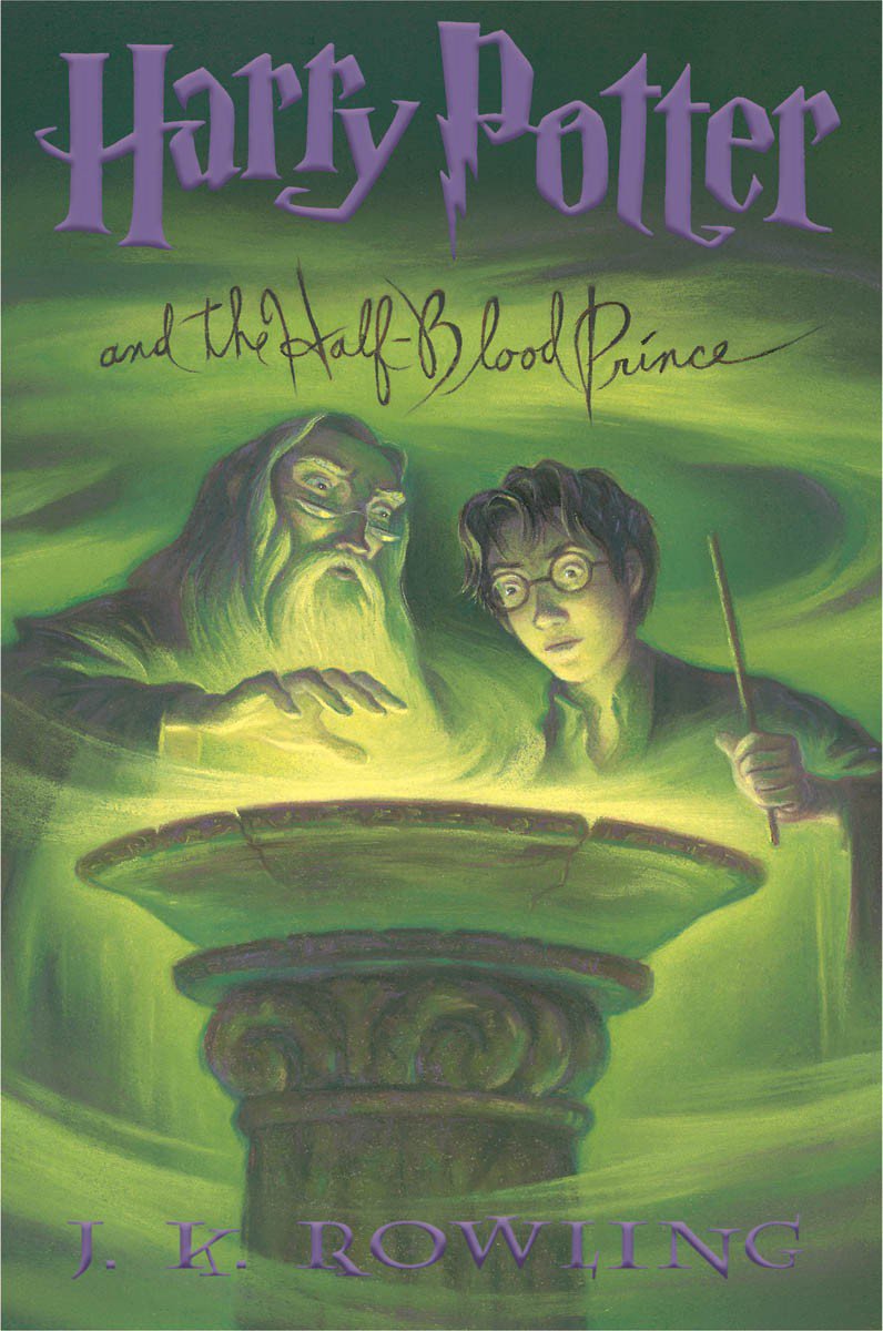 Harry Potter Book Is About ~ Kaung htet paing htoo free download harry potter ebooks