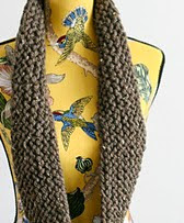 http://www.ravelry.com/patterns/library/super-duper-circle-scarf-aka-workhorse-cowl