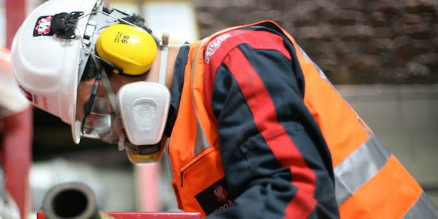 Delitos contra la seguridad de los trabajadores y Derecho penal
