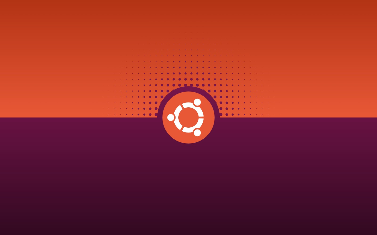 ubuntu wallpapers hd nice wallpapers