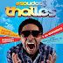 Thalles Roberto fará show #Soudos3 em JP