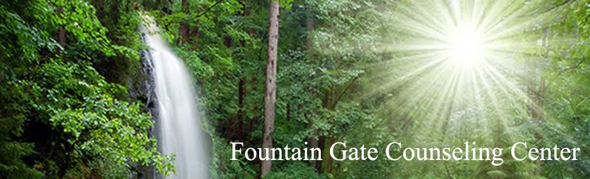 Fountain Gate Counseling Center