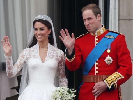 wunder im bauch 24 ssw royal wedding und warum bin ich. Black Bedroom Furniture Sets. Home Design Ideas