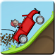 Apps Name : Hill Climb Racing