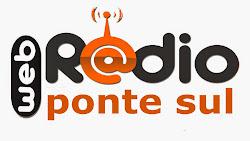 WEB RADIO PONTE SUL