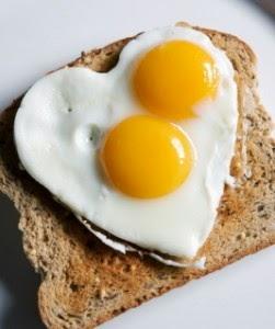 dieta-perder-peso-calorias-adelgazar-weigth-loss