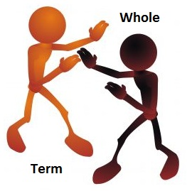 Term Life And Whole Life Insurance