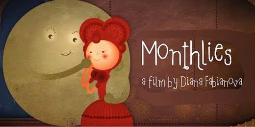 28 de Mayo, estreno Montlhies
