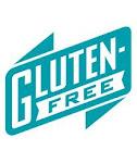 Deze blog is glutenvrij!