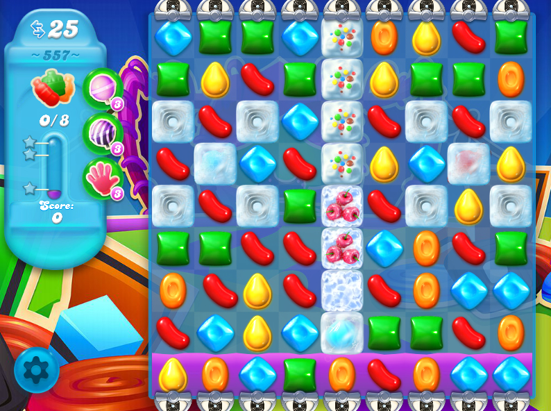 Candy Crush Soda 557