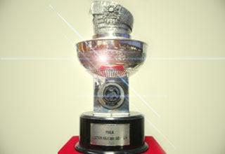 Live Streaming Piala Sumbangsih 2012 kelantan Vs Negeri Sembilan