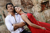 Itlu Prematho Movie photos gallery-thumbnail-15