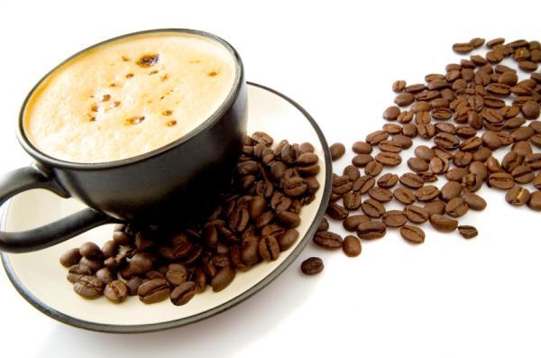 Thailand Cheap Holidays: Mocha Coffee