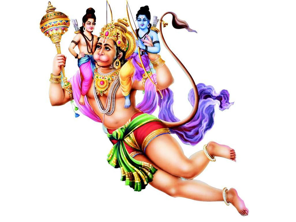 Lord Hanuman Hd Wallpapers Images For Lord Hanuman Hd Wallpapers Lord