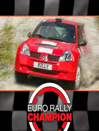 http://www.freesoftwarecrack.com/2015/02/euro-rally-championship-pc-game.html