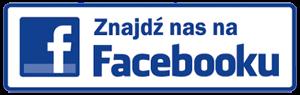 Polub nas na facebooku: