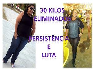30 kg OFF
