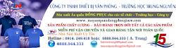 May Áo quần – Đồng Phục giá rẻ/Uy tín – Chất Lượng - Đúng hẹn