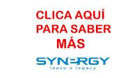 http://synergyspain1774045.blogspot.com.es/