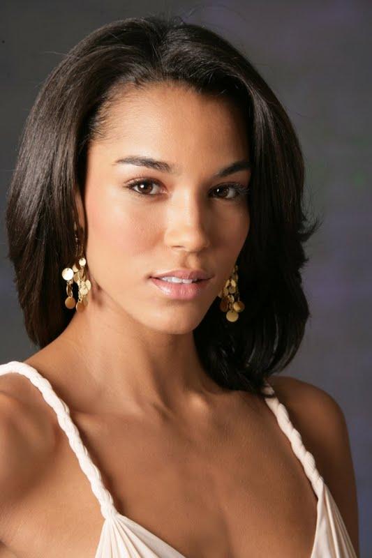 SenZible: Brooklyn Sudanho - Rockstars Hot Daughter