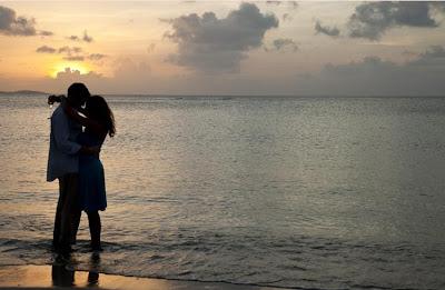كيف تقوى علاقتك بحبيبك وتزيدى الحب بينكما  - رومانسية - romance
