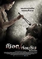 Tuyển Tập Phim Ma Thái Lan ...