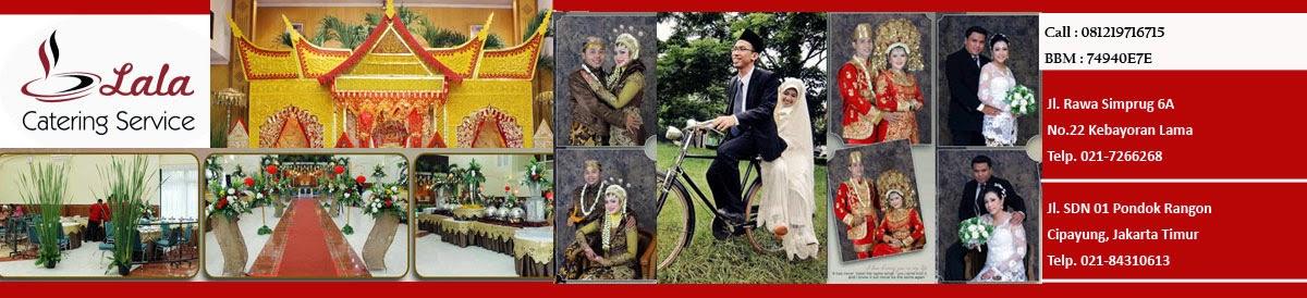 Paket Pernikahan Murah Di Jakarta