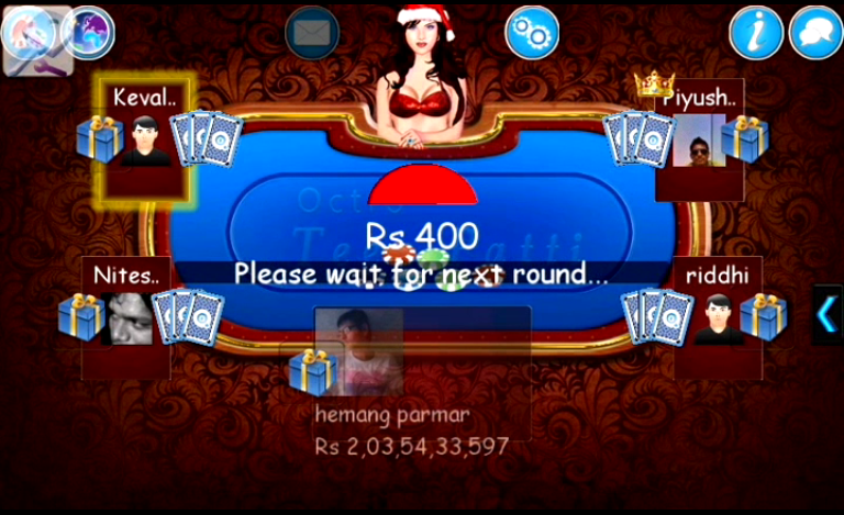 Teen Patti Hack Chips Unlimited 100% Working | Zguru