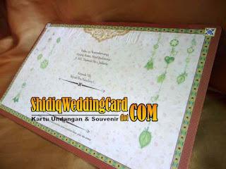 http://www.shidiqweddingcard.com/2015/11/sakina-106.html
