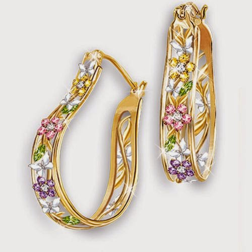 http://favored.hubpages.com/hub/thomas-kinkade-jewelry
